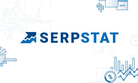 Serpstat alternative Semrush