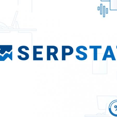 Serpstat : la meilleure alternative à SEMrush ?