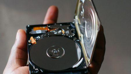 [Logiciel] Comment récupérer des données sur un disque dur après formatage ?