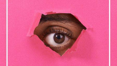Communication visuelle : 5 conseils pour attirer et retenir l'attention efficacement