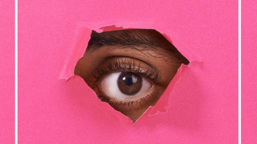 secrets communication visuelle