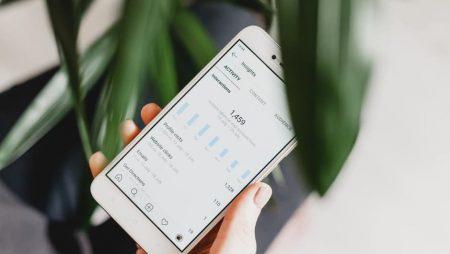 7 conseils pour augmenter votre nombre d'abonnés Instagram