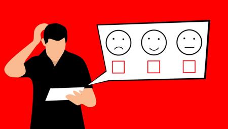 5 conseils pour maîtriser son e-réputation en télémarketing