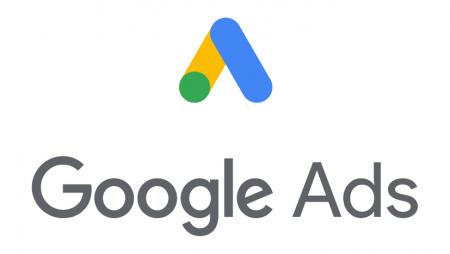 Carrousel de liens sponsorisés : Google teste un nouveau format publicitaire !