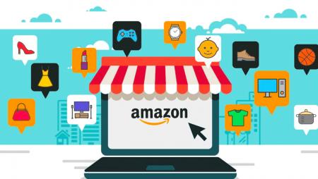 Comment vendre sur amazon ? Le guide 2021