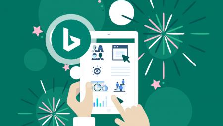 Bing Ads : le personnalisateur d'annonces débarque !