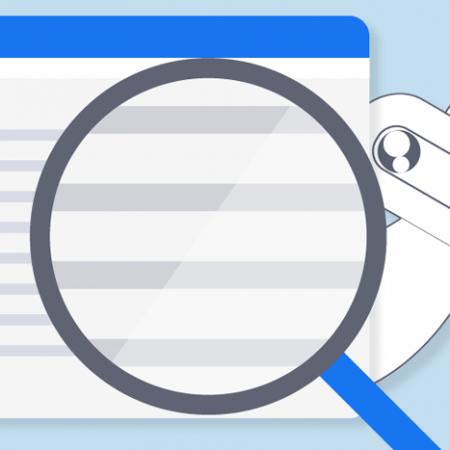 Comment désindexer efficacement des pages web et fichiers (pdf, images) de Google en 2021 ?