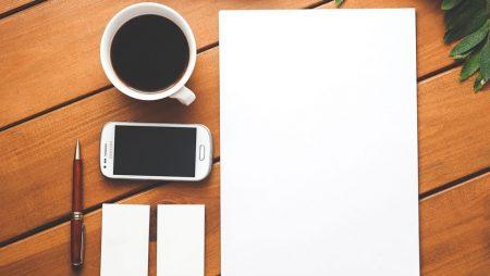 L'importance du branding en e-commerce