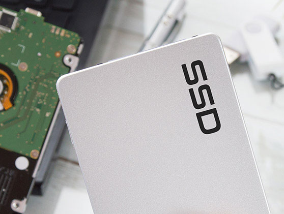 Comment cloner simplement le disque dur d'un ordinateur sous Windows 10 ?