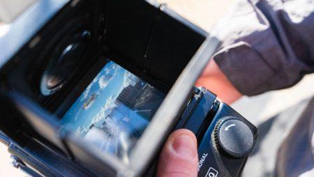Récupération de photos supprimées : comment récupérer des photos perdues sur Mac ?