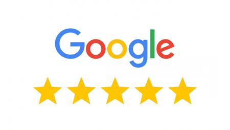 Extraits d'avis sur Google : deux nouveautés dédiées dans Search Console