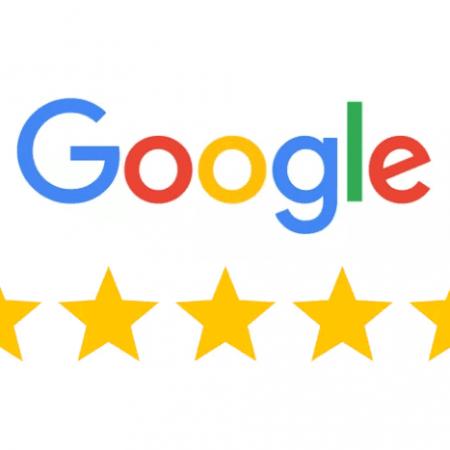 Perte des étoiles dans les résultats de Google : une mise à jour des Rich Snippets avec des impacts visibles !