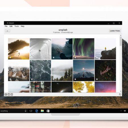 Comment télécharger des photos, vidéos et stories Instagram avec un outil (gratuit) ?