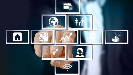 5 étapes pour proposer un WiFi d'entreprise de qualité