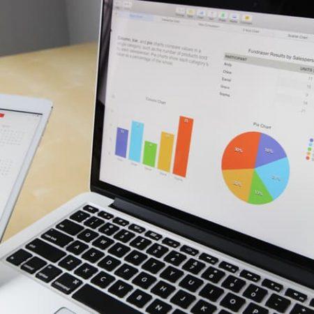 Plateforme de formation en ligne dédiée aux e-commerçants