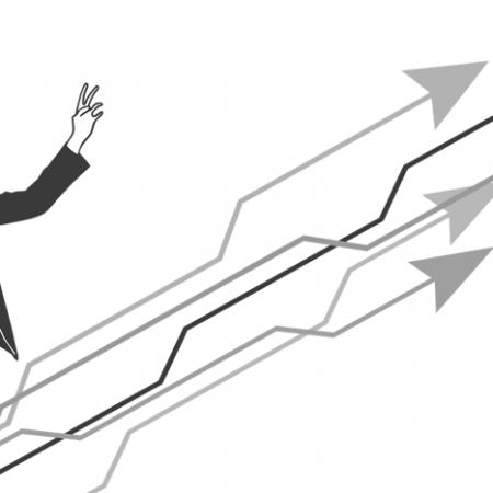 Les 5 outils indispensables pour du Growth Hacking Business