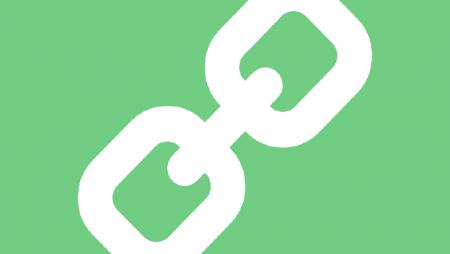 Raccourcir ses URLs en ligne : 11 réducteurs de liens efficaces