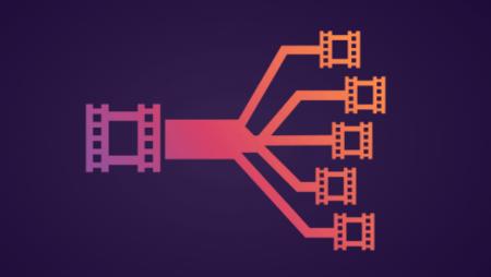 Une alternative à Handbrake pour ripper et transcoder n'importe quel DVD dans le format vidéo de son choix