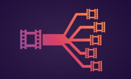 ripper transcoder dvd vidéo