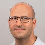 Nicolas Mercatili - Co-fondateur SEMjuice