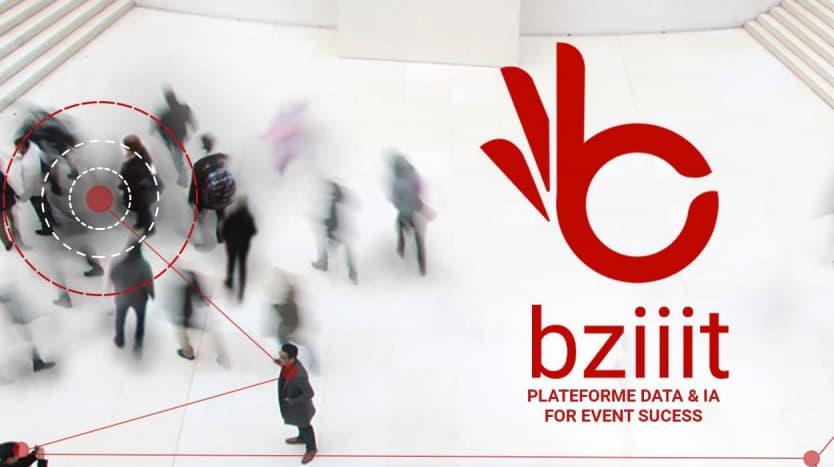 choisir événement Bziiit