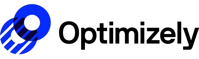 logo optimizely
