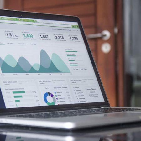 5 outils de growth hacking pour augmenter l'efficacité de votre Marketing