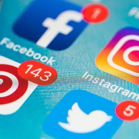 Quand poster sur Instagram, Facebook, Twitter, LinkedIn et Pinterest ? Les meilleurs moments pour publier en 2021
