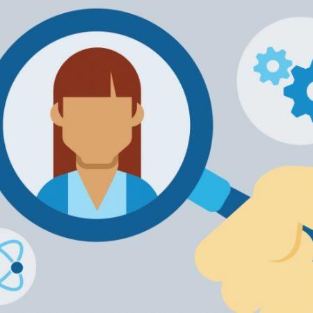 UX Research: comprendre votre utilisateur cible