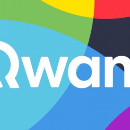 Qwanturank : le 1er concours SEO de Qwant !