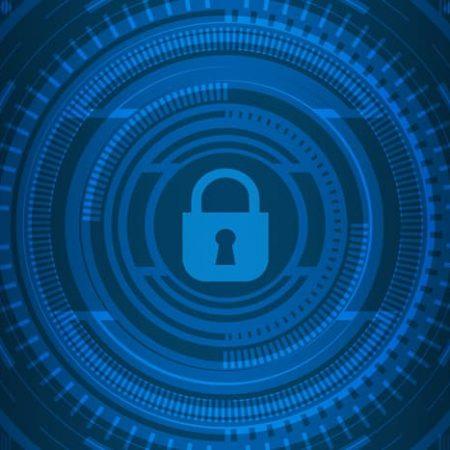 VPN : les avantages et inconvénients concrets à les utiliser