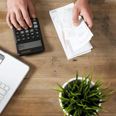 Utiliser un logiciel de facturation : quels avantages ?