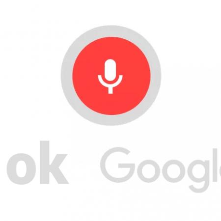 «Ok Google» : les commandes vocales les plus utiles au quotidien !