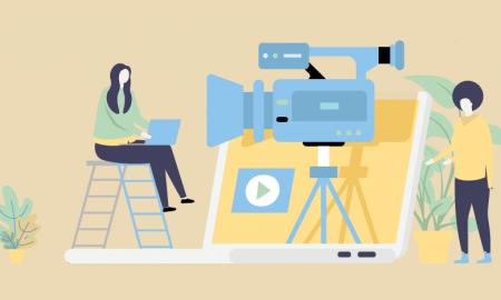 créer vidéo explicative