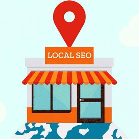 SEO local sur Google : une mise à jour algorithmique déployée depuis le 14 Février 2020 ?