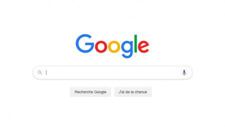 Outil de suppression d'URL de Google : comment ça marche ?