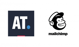active trail vs mailchimp