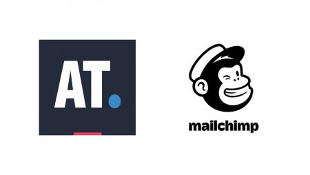 ActiveTrail vs Mailchimp : quelles différences concrètes ?