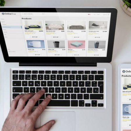 Quel statut choisir quand on lance son e-commerce ?
