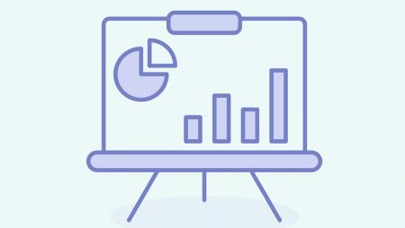 Comment dynamiser votre présentation PowerPoint ?