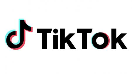 Chiffres TikTok : un réseau social en pleine expansion !