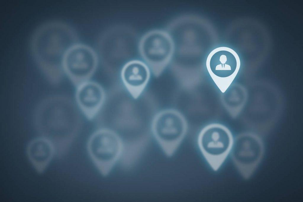 avantages logiciel prospection commerciale