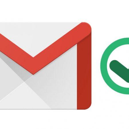 Confirmation de lecture d'emails Gmail : 4 logiciels gratuits, simples et efficaces
