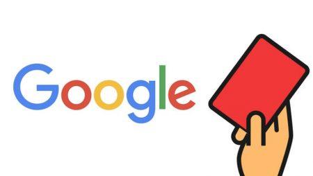 Sanction de Google: Selectos sacrifie son netlinking pour retrouver sa visibilité