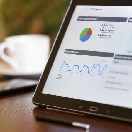 Pourquoi le succès de votre campagne marketing dépend en partie de la performance de votre hébergeur web ?