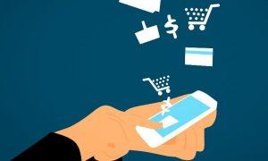e-commerce étude cas
