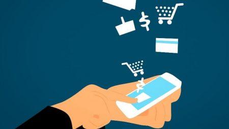 Tweezerman : l'étude de cas d'un e-commerce qui sait booster ses ventes