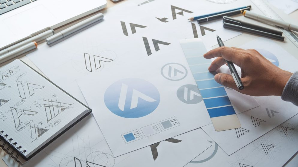 5 façons de développer l'image de marque de votre entreprise