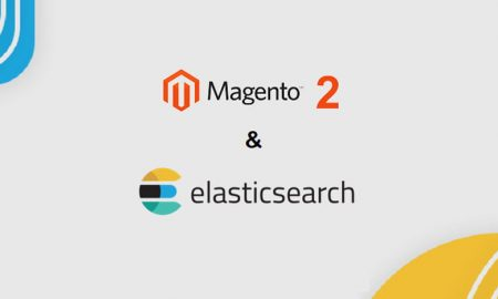 magento 2 elastic search