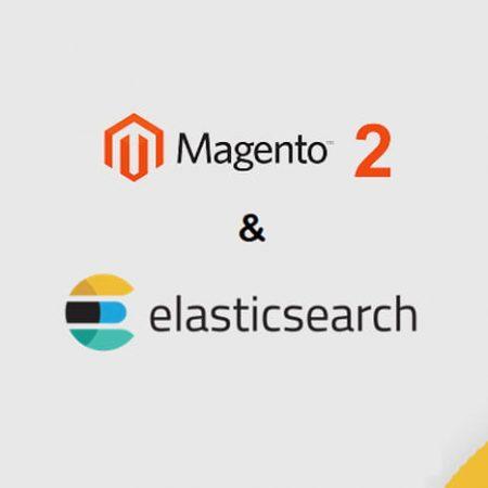 Elasticsearch devient le nouveau moteur de recherche par défaut de Magento 2.4.0 : quels impacts ?